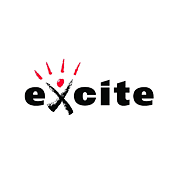 logo-ss-excite-japan